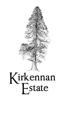 Kirkennan Estate Holiday Cottages
