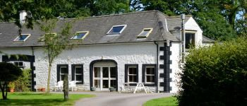 mews holiday cottage near castle douglas, dumfries and galloway