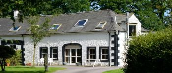 mews holiday cottage dumfries and galloway near the Solway Coast