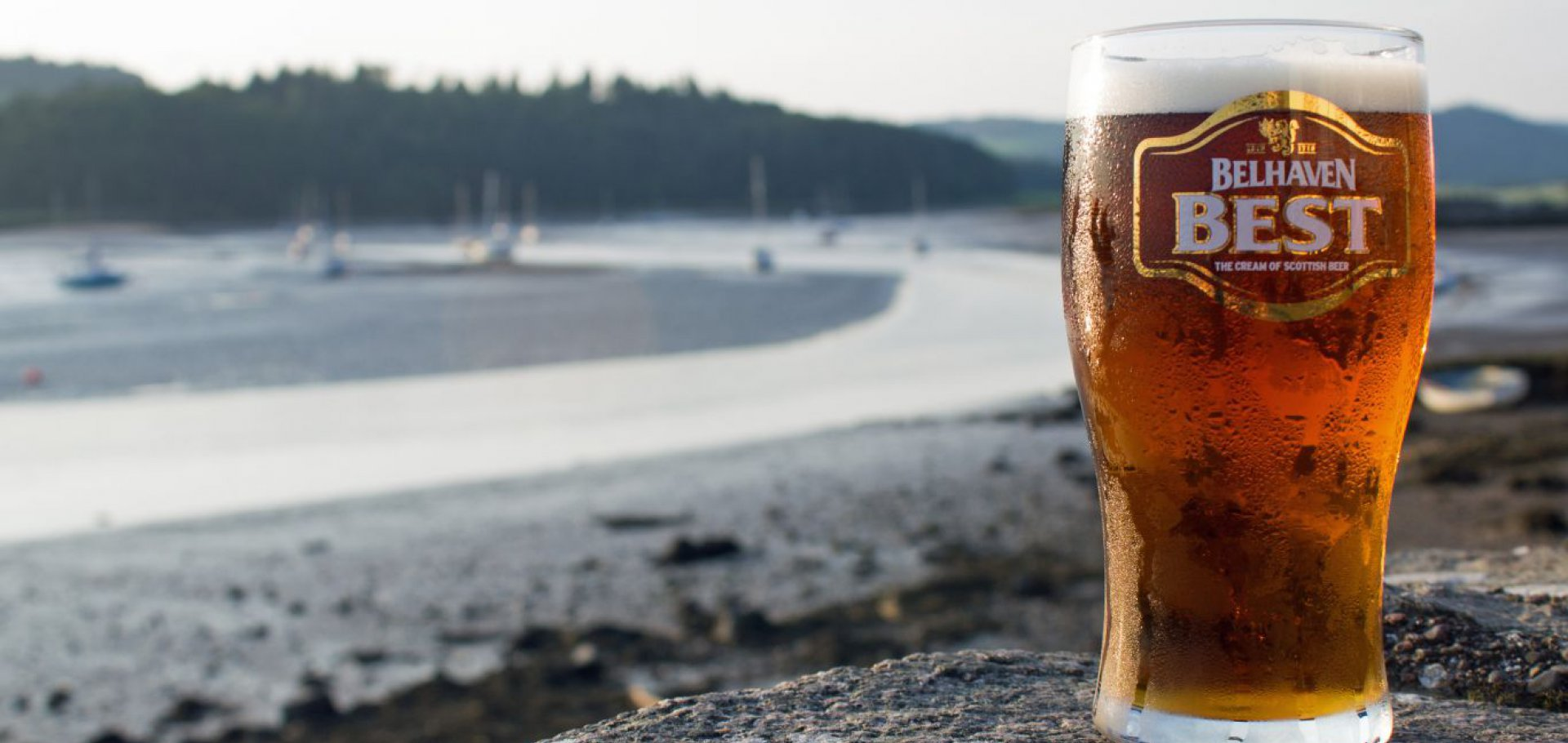 pubs in dumfries and galloway, Scotland