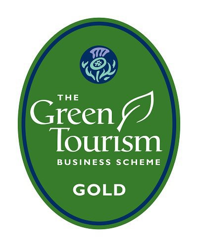 Reducing the use of single use plastics gold tourism award